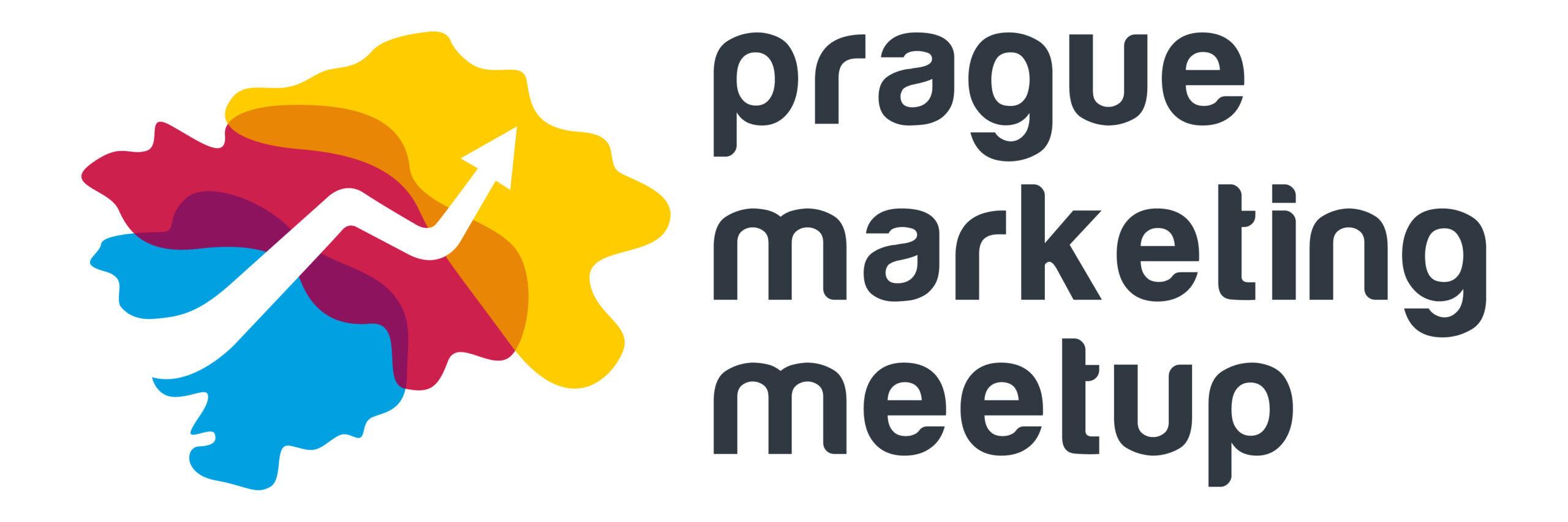 Prague Marketing Meetup